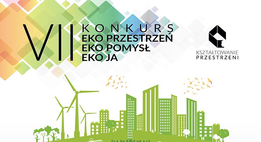 https://www.warsztatarchitekta.pl/images/archischolar-aktualnosci/2020-02-konkurs-eko-przesrzen/Eko-Pomysl-miniatura.jpg